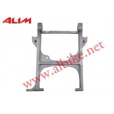 Jawa 350 Alt Sehpa Alüminyum