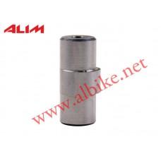 Mobylette - Pejo Modifiye Piston Pernosu Stronglu 2 mm