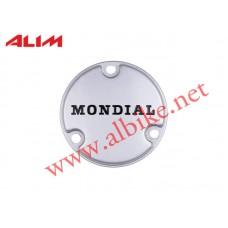 Mondial 125 MX Grumble Statör Sol Dekoratif Kapağı