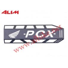 Honda PCX 2013-2017 Egsoz Koruma Sacı