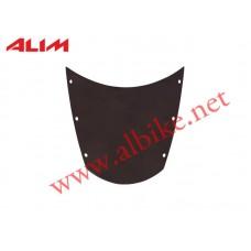 Mondial 125 MX Grumble Siperlik Camı