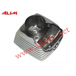 Silindir Komple 150 cc Agk-Cg Performance(65,50mm)
