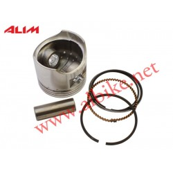 Piston Komple Cup 100 (0.50mm)
