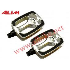 Pedal Alüminyum Mtb