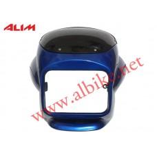 Granaj Köşeli Mavi CG - 125