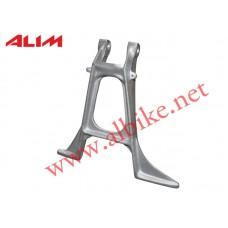 Jawa 250 Alt Sehpa Alüminyum