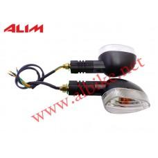Mondial Mc 125 - Mh 150 Sinyal (Adet)