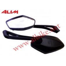 Mondial Mh Drift Ayna 10 mm