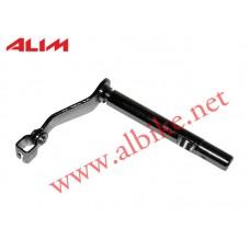 Mondial Mh Drift Debriyaj Ayırıcı Levye 150 Mc - 150 Mr