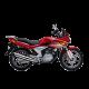 Honda CBF 150 Yedek Parça