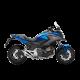 Honda NC 700-750 Yedek Parça