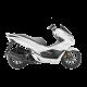 Honda PCX Yedek Parça