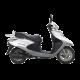 Honda Spacy 110 Yedek Parça