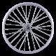Bisiklet Jantları