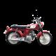 Kuba RX9 Yedek Parça