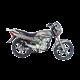 Mondial 125 MX Grumble Yedek Parça