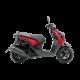 Yamaha BWS 100 Yedek Parça