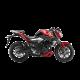 Yamaha MT 25 Yedek Parça