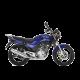 Yamaha Ybr 125 Yedek Parça