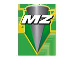 Mz Moto