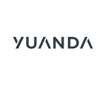 Yuanda